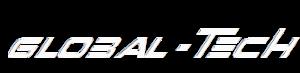 GLOBAL-TECH Zaopatrzenie dla przemysłu, pneumatyka, automatyka, utrzymanie ruchu, wsparcie techniczne.